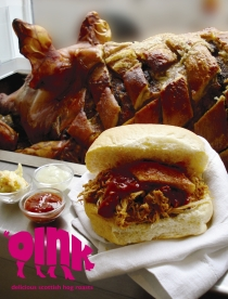 Oink-Hog-Roast-Roll-with-logo